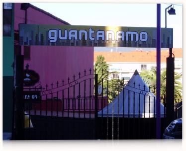 guantanamo-arcade